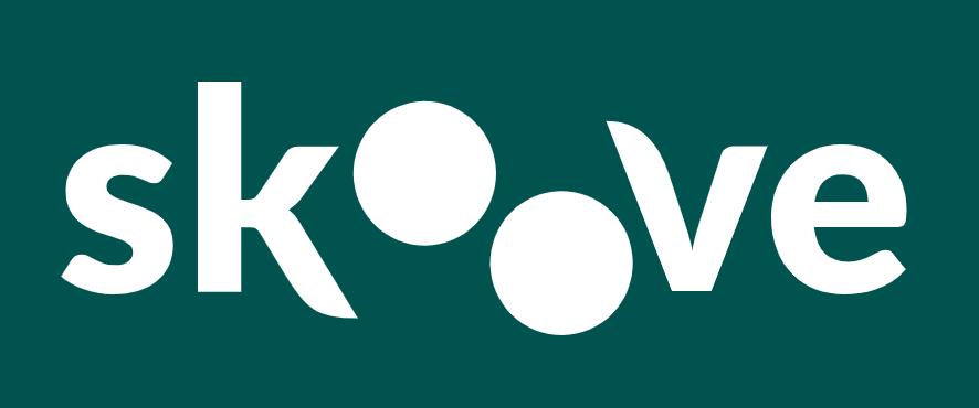 skoove logo